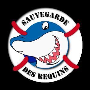 @Sauvegarde des requins