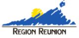 139px-Région_Réunion_(logo_de_plaque_d'immatriculation).svg