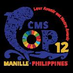 Cop12 : Convention sur la conservation des espècesmigratrices