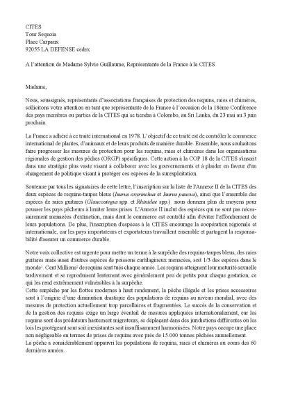 Lettre-Cites-Sylvie-Guillaume-final-1