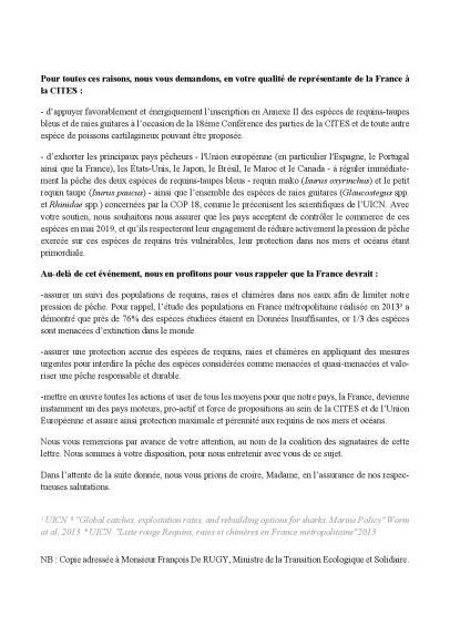 Lettre-Cites-Sylvie-Guillaume-final-2