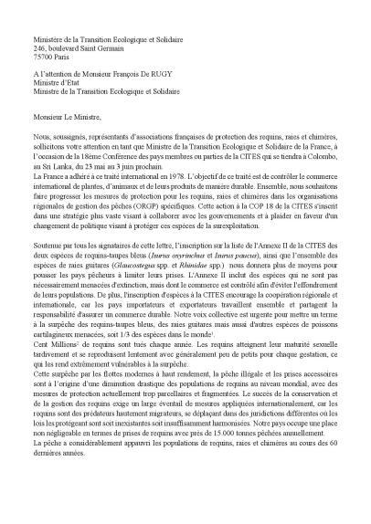 Lettre-DE-RUGY-COP-18-final1