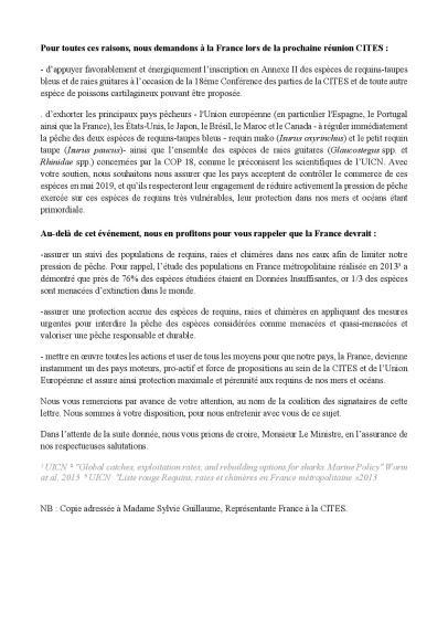 Lettre-DE-RUGY-COP-18-final2